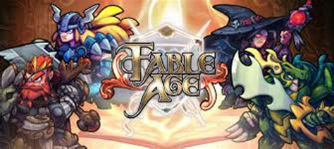 Kuki Style Take Me To Your Healer White ratings and reviews for fable age
