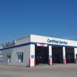 rk chevrolet 48 photos 26 reviews car dealers 2651