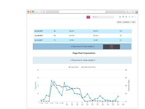 sle social study report sle social media report 28 images 100 audit report sle