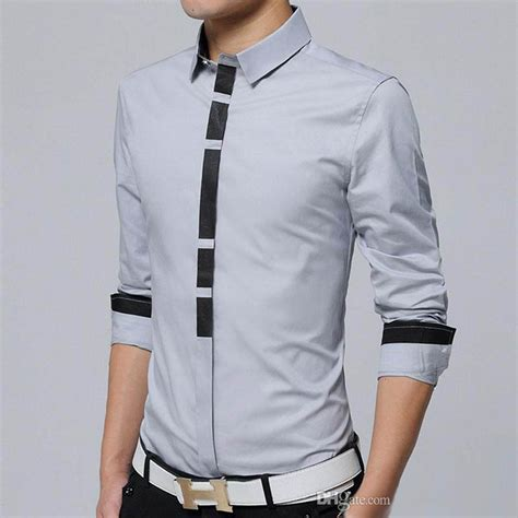 Korean Style Shirt sale new arrival shirt korean style casual