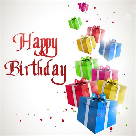 happy birthday images 35 happy birthday cards free to