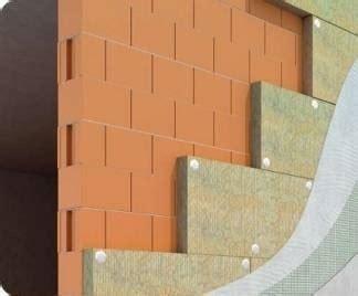 coibentazione pareti interne coibentazione pareti interne isolamento