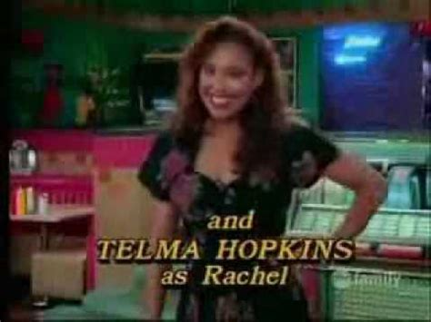 theme to family matters family matters season three intro with full house s theme