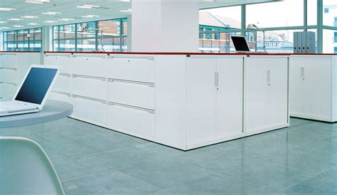 office storage furniture solutions office storage furniture manchester uk