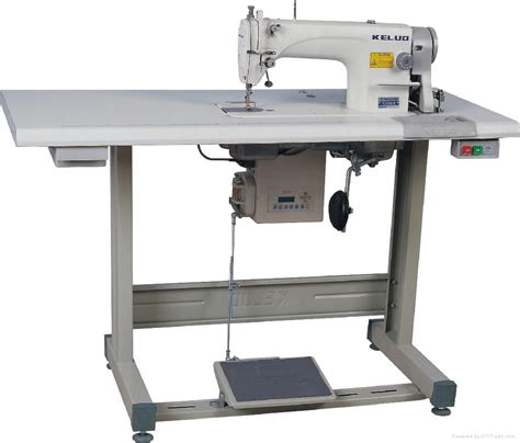 Mesin Jahit Highspeed industrial sewing machine wallpaper