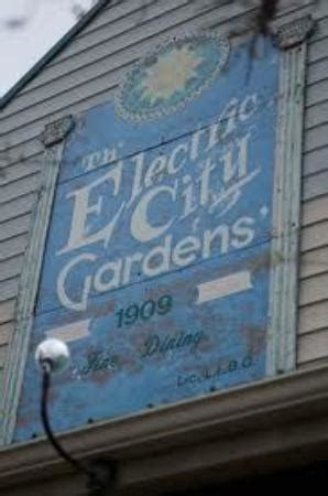 Garden City Electric The 10 Best Family Restaurants In Peterborough Tripadvisor