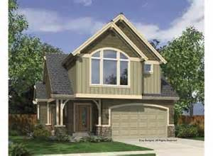 narrow lot 2 story house plans 301 moved permanently