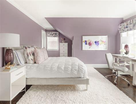 york bedroom stays stylish  years    design july  westchester ny
