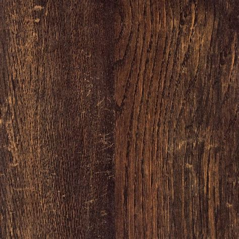 Laminate Flooring Mm 10 Mm Oak Laminate Flooring Xp Kona Acacia 10 Mm Thick X 618 In Wide X Quarry Oak 10mm