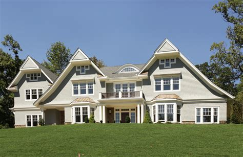 open houses millburn september 21 2014 the