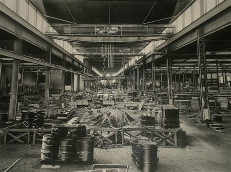 commercio pavia i marchi di fabbrica di commercio pavia