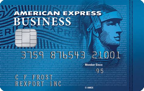 american express open launches no annual fee simplycash