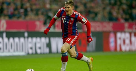ranking the best boxy where will schweinsteiger rank among the 15 best box to
