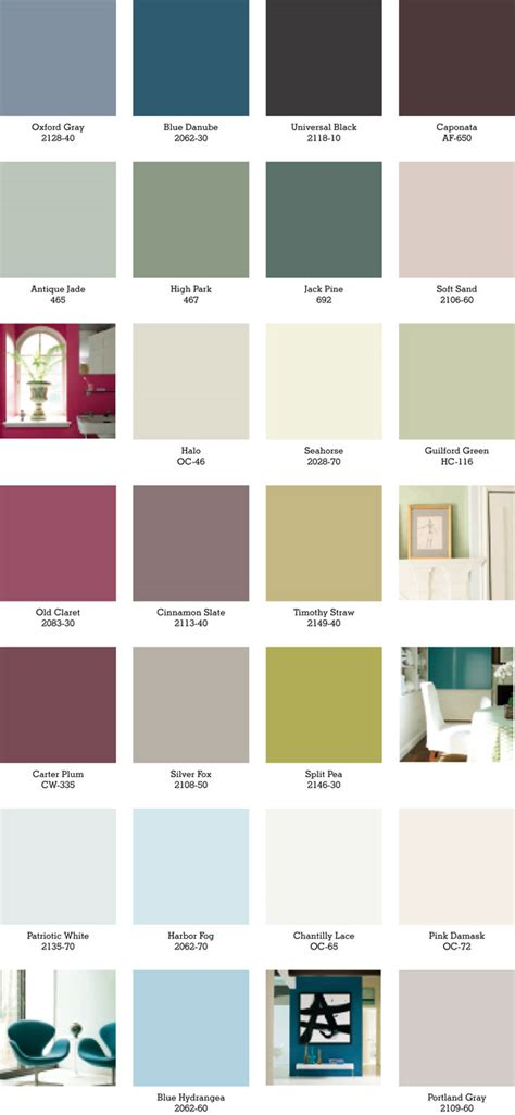 current color trends 28 images wshg net color trends 2015 featured the home april interior