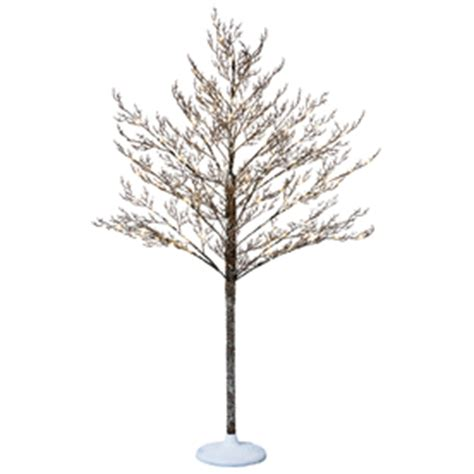 shop holiday living 5 ft indoor outdoor pine pre lit