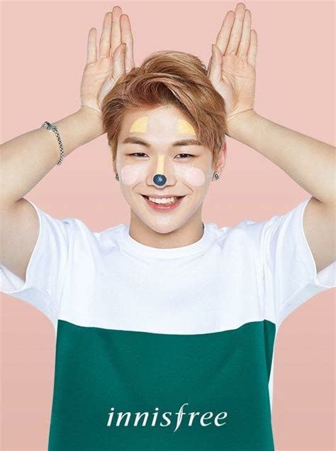 Masker Innisfree Produce 101 12 best kang daniel images on daniel o connell