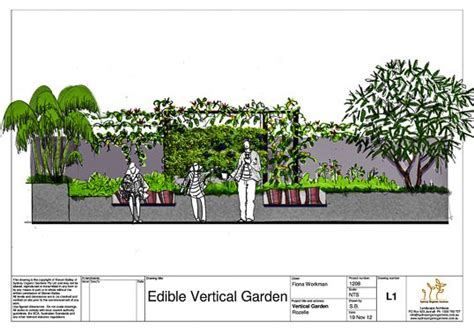 Vertical Gardening Pdf Vertical Garden Design Pdf 28 Images Vertical Gardens