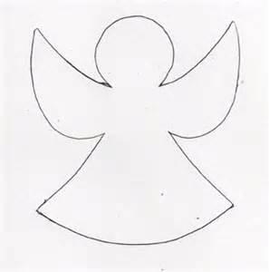 Kostenlose Vorlage Engel 220 Ber 1 000 Ideen Zu Engel Vorlage Auf Vorlagen Engelchen Und Engel