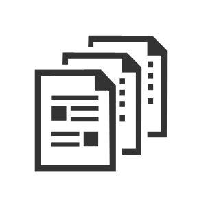 article_icon - Cambodia New Vision