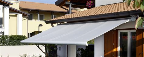 tende da sole a bracci economiche marcolin covering srl the covering evolution pordenone
