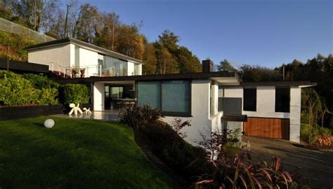 home design group belfast pin by jack kelly on grand house designs pinterest