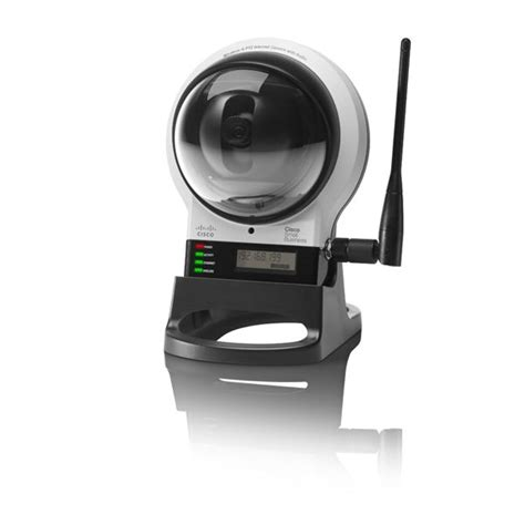 wireless home the best wireless home security cameras