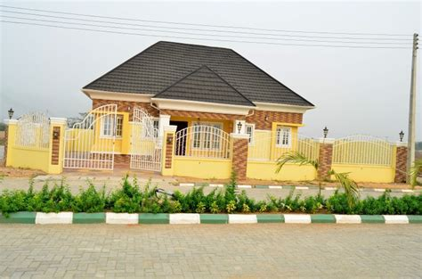 own a plot of land with adron homes and properties ltd