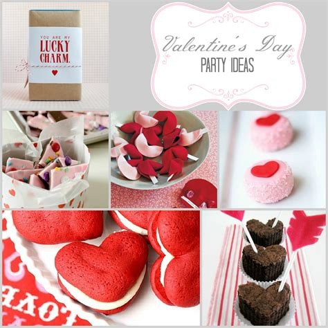 valentines day ideas 7 s day ideas for pennies