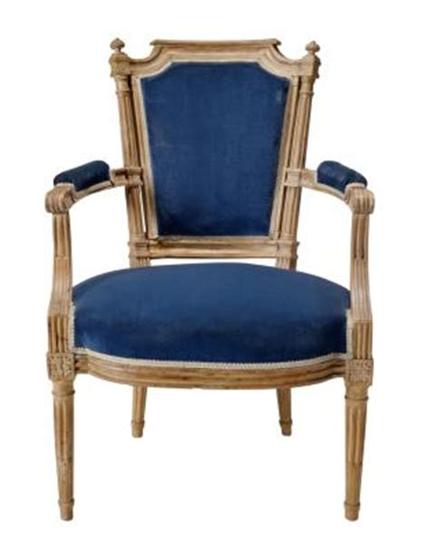 how to change upholstery on a chair how to change cane backs on dining chairs home guides