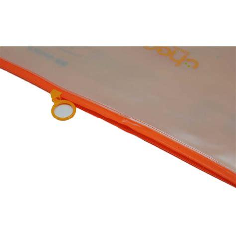 Tablet Untuk by Cheese Document Keeper Pouch Waterproof Untuk Tablet