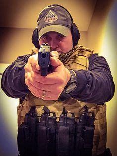 guns tactical  style images tactical gear guns hand guns