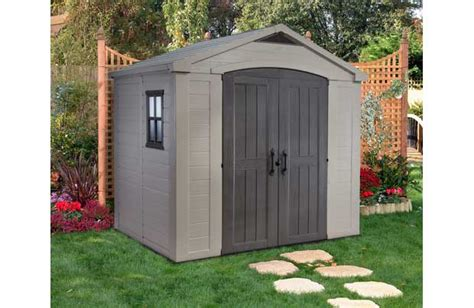 shed sale discounts on wooden metal sheds summer houses