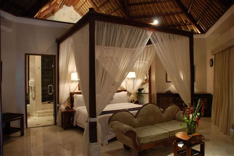 design interior indonesia romantic viceroy bali resort in ubud idesignarch