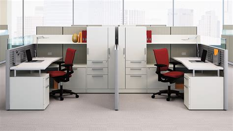 cubicle overhead storage cabinet allsteel overhead cabinets cabinets matttroy