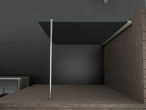 Kleiderschrank Schiebetüren 120 Cm by 10 Mm Duschtrennwand Aquos Smoke 120 X 200 Cm Duschdeals