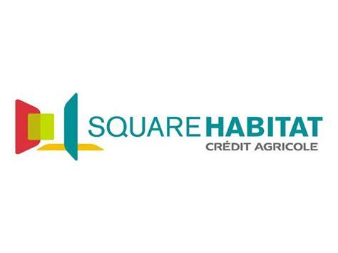 Agence immobilière Callac Square Habitat
