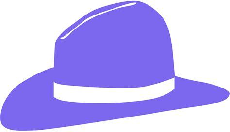 graduation hat silhouette  vector silhouettes