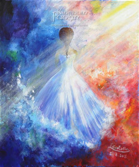 braut christi bride of christ kingdom favor