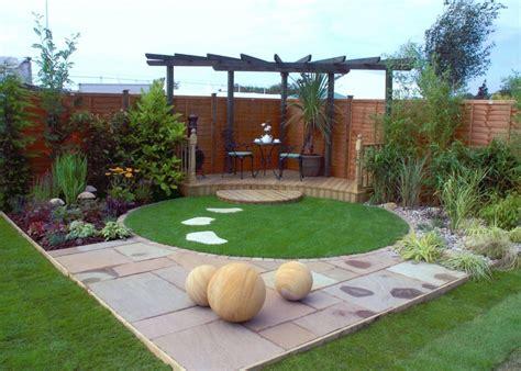 1000 ideas about garden design tool on pinterest small contemporary garden designs lighting furniture design