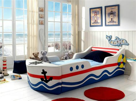 home decor trends 2017 nautical room