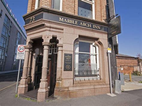 image result  marble pub manchester house styles pub