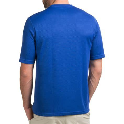 T Shirt 25 1 terramar helix t shirt for save 54