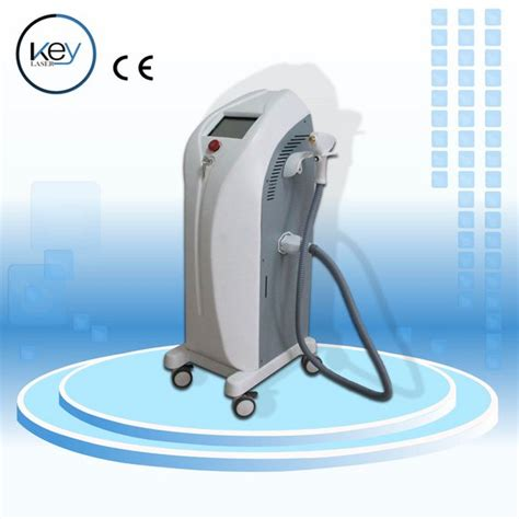 diode laser hair removal preparation 808nm diode laser hair removal machine id 9611182 buy china 808nm diode laser diode laser