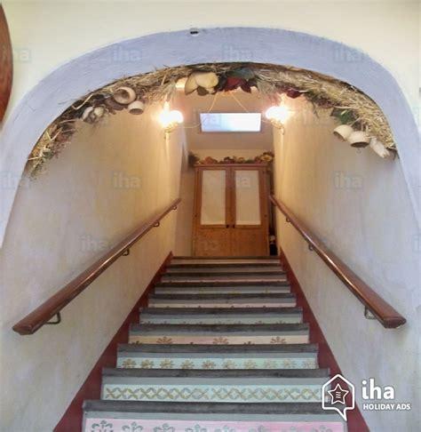 appartamenti pistoia appartamento in affitto a pistoia iha 14626