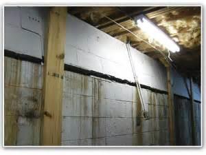 basement foundation repair methods foundation repair methods and systems jes foundation repair