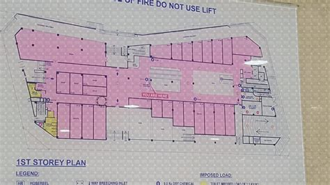 sim lim square floor plan 100 sim lim square floor plan tsl u0027s next