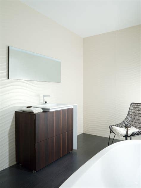 porcelanosa bathroom vanities porcelanosa bathroom vanities modern living room by