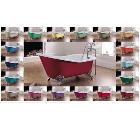 vasca da bagno antica vasca da bagno centro stanza freestanding antica 170x68 cm
