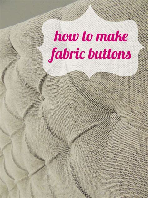 how to make a fabric headboard with buttons 25 best ideas about diy fabric headboard on