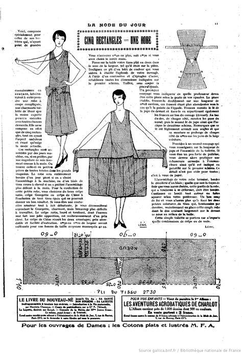sewing pattern on line lana creations my knitting work knit project and free